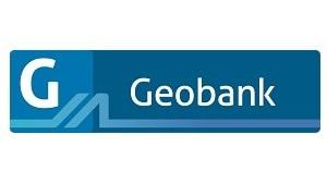 GB-ProdBrand-300x168