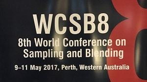 WCSB8 banner - websmall