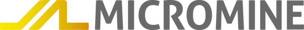 MMCorp_Logo_H