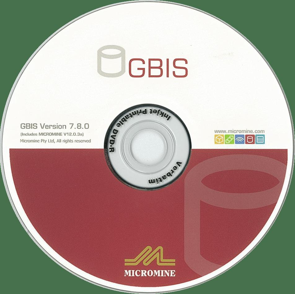 15 - GBIS 7.8.0