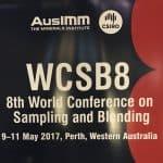 WCSB8 banner