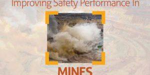 01MM_Safety_LinkedIn_698x400_091417-02