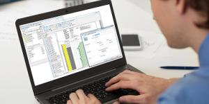 Geobank-on-laptop