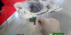 HoloGroup Video Thumbnail