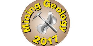 Mining-Geology-2017-Tasmania