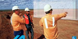 MiningWorldCA-banner