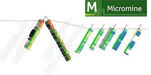 micromine update